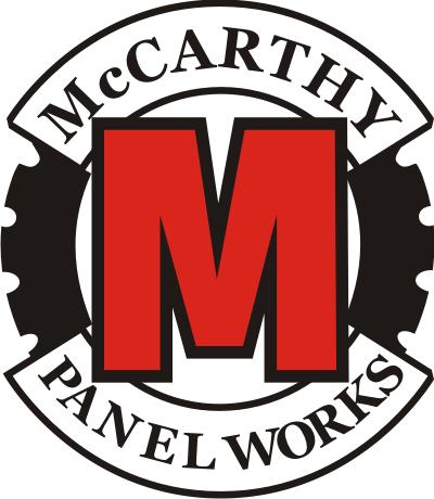 McCarthy Panel Works