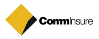 mccarthys-panel-works_0000s_0004_comminsure-logo